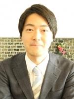 大波 健嗣弁護士