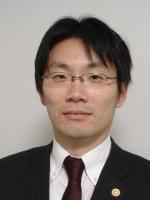 関谷 俊宏弁護士
