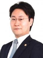 弁護士法人ALG&Associates大阪法律事務所 高橋 旦長弁護士