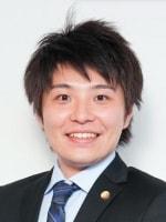 中村 航太郎弁護士