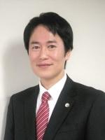中村 大祐弁護士