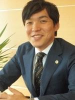 疋田 優弁護士