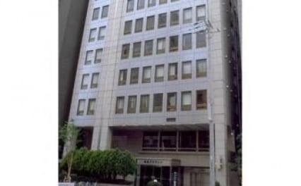 島崎総合法律事務所