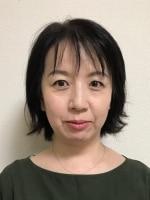 宮内法律事務所 糸瀬 真理弁護士