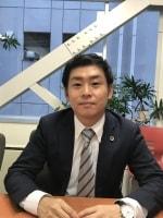 西依 雅広弁護士
