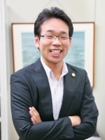 大竹 健太郎弁護士