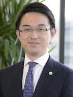 竹田 寛弁護士