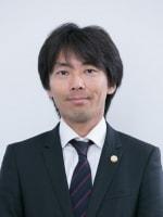 後藤 健太郎弁護士