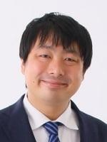馬場 章廣弁護士