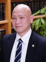 小林 大記弁護士