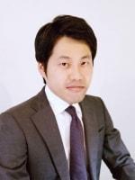 秋山 真弁護士