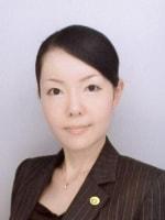 別府総合法律事務所 大野 美香弁護士