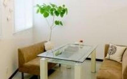 別府総合法律事務所