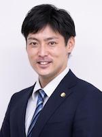 深澤 俊博弁護士