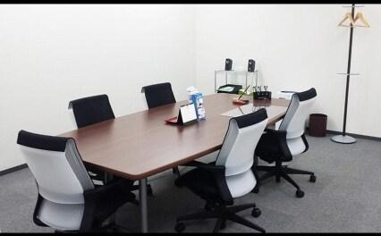 弁護士法人平松剛法律事務所仙台事務所