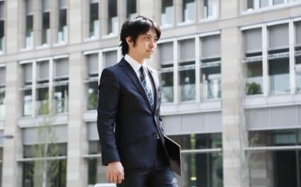 弁護士法人エース浜松事務所