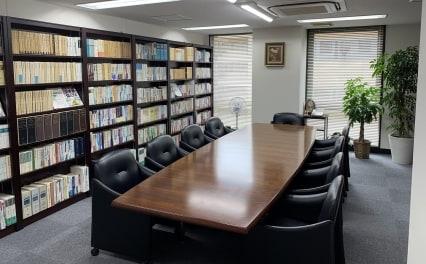 吉田修平法律事務所