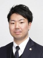弁護士法人勝浦総合法律事務所 安池 巧弁護士