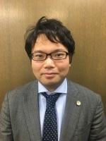 佐々木 勝洋弁護士