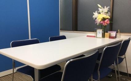 佐々木勝洋法律事務所