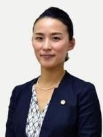 許 明香弁護士