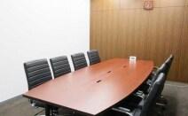 弁護士法人大西総合法律事務所名古屋事務所