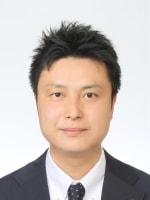 仲川 悦央弁護士