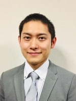 宮本・石倉法律事務所 石倉 大志郎弁護士