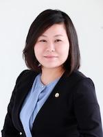 弁護士法人リーガルプロフェッション福島事務所 高橋 淑弁護士