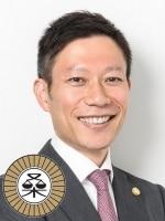 弁護士法人桑原法律事務所福岡オフィス 吉原 俊太郎弁護士