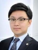 原口 侑弁護士