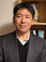 鳴戸法律事務所 目代 雄三弁護士