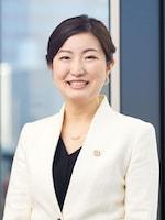 小澤 亜季子弁護士