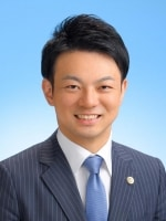 濱田 六法弁護士