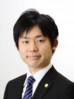 鈴木 智也弁護士