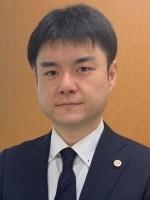 東浦 大樹弁護士