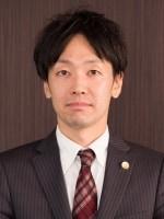松田 隆宏弁護士