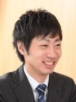 瀧澤 輝弁護士