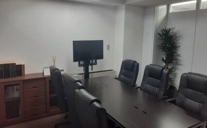 たきざわ法律事務所