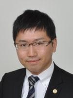 佐々木 翔弁護士