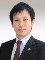 郷 遼太郎弁護士
