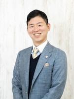 田中 今日太弁護士