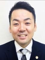 山本 高興弁護士