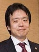 塙 創平弁護士