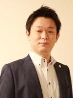 山田 義隆弁護士