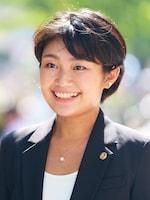 稻川 静弁護士