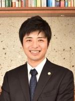 峯崎 雄大弁護士