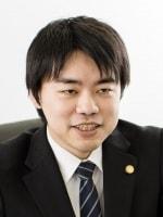 弁護士法人泉総合法律事務所千葉支店 羽藤 英彰弁護士