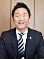 岡本 大地弁護士