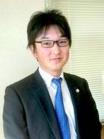 中野法律事務所 中野 智輔弁護士